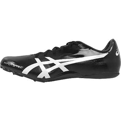 shop scarpe chiodate fcdf4 e1bc9