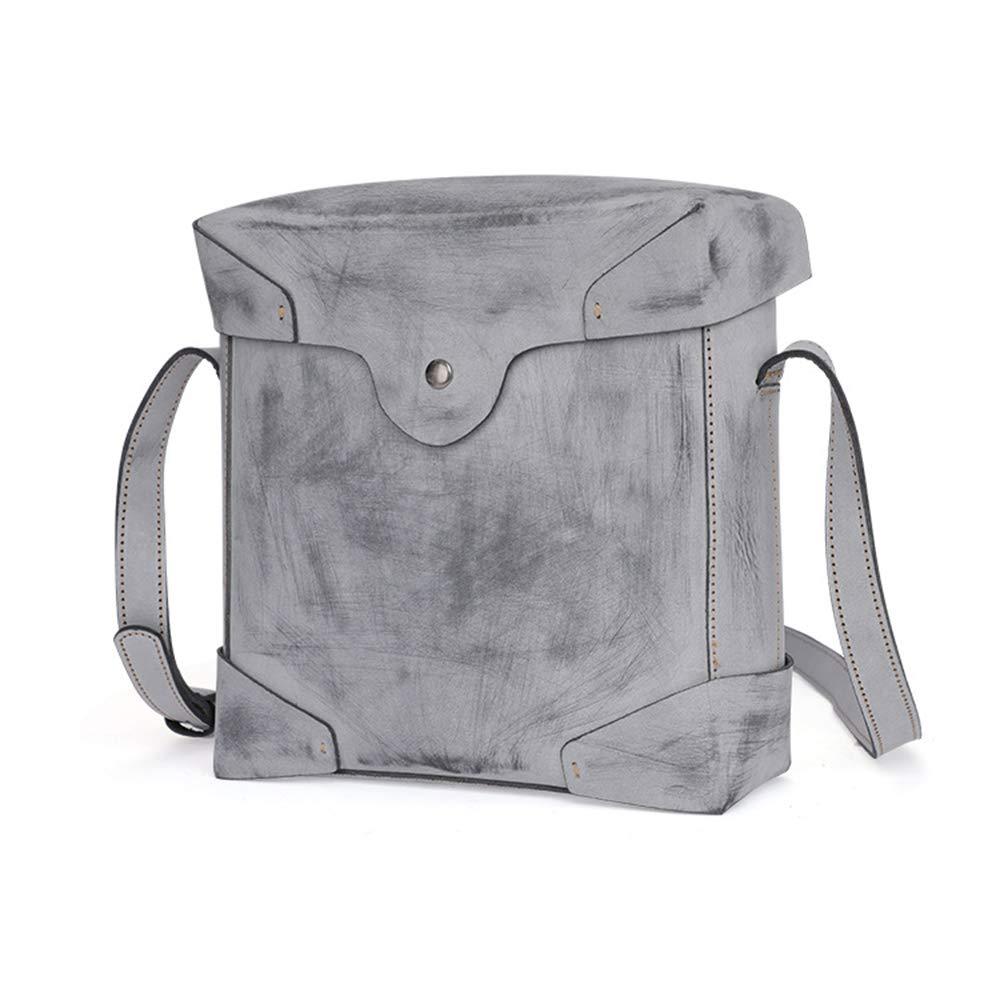 Water Resistant Leder Crossbody Beutel/Kurier Beutel Schultaschen Schulter Riemen Arbeitstasche Bookbag Aktentasche Für Männer Und Frauen