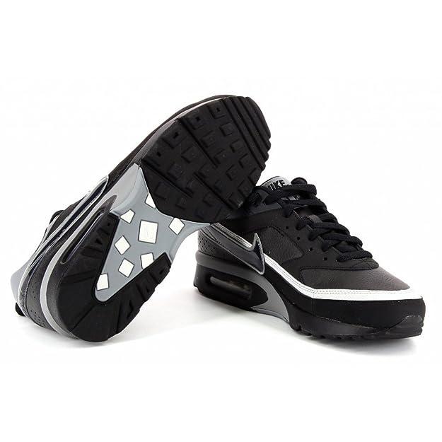 Nike Air Classic BW 309210 092 (C102)