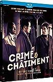 Crime et châtiment [Blu-ray]