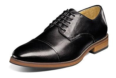 Florsheim Men's Blaze Plain-Toe Oxfords Men's Shoes