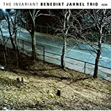 Buy Benedikt Jahnel Trio - The Invariant New or Used via Amazon