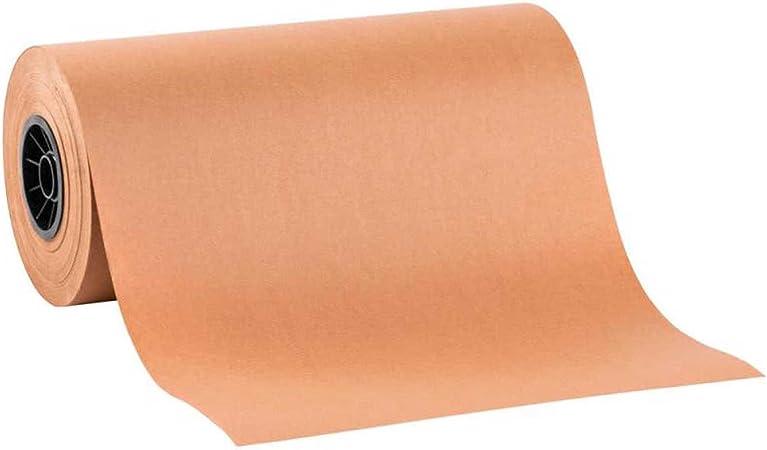 Alyco 191035/Schraubenschl/üssel polierten cr-v seidenmatt Bocas DIN 110/18/X 19/mm