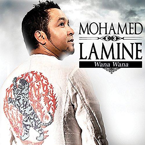 mohamed lamine wana wana mp3 gratuit