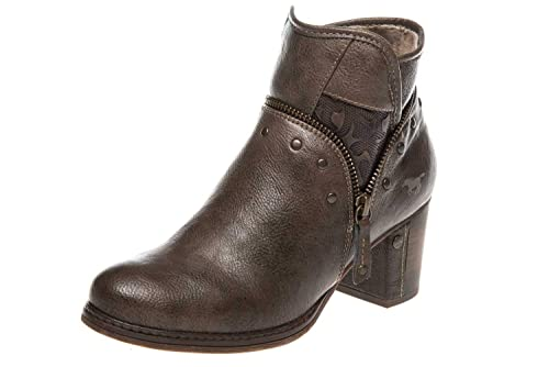 Shoes Pour Shoes Mustang Mustang Femme Mustang Femme ShoesBottes ShoesBottes Shoes Pour ShoesBottes Pour rtdCshxQ