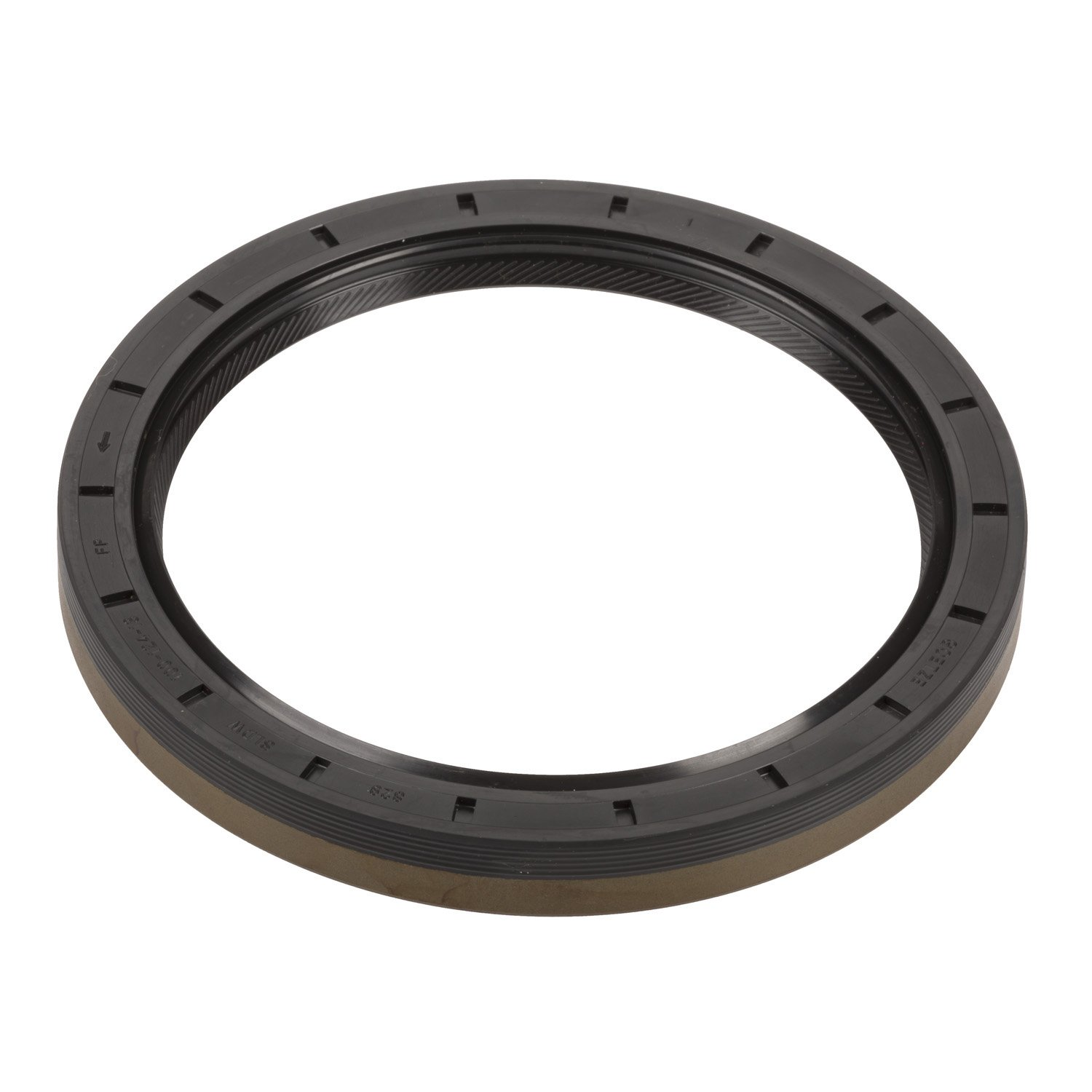 National 710290 Oil Seal