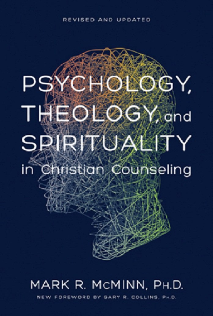 Download Psychology, Theology, and Spirituality in Christian Counseling (AACC Library) PDF