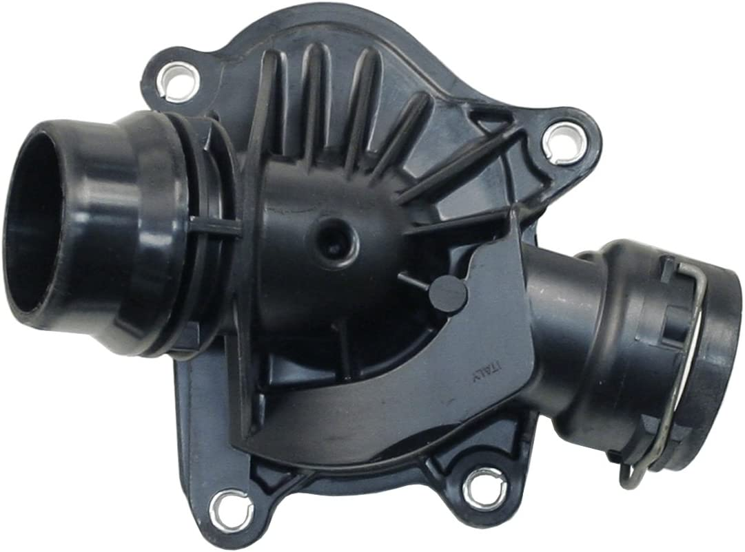 Beck Arnley Cooling Thermostat 143-0903