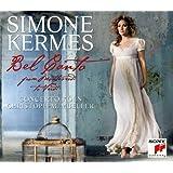 Bel Canto - From Monteverdi to Verdi