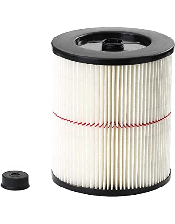 Shop Amazon.com | Upright Vacuum Filters