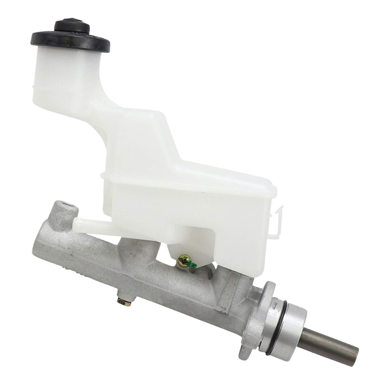 Beck Arnley 072-9571 Brake Master Cylinder