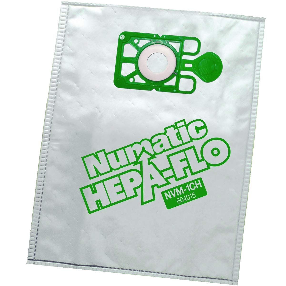 Acquisto Numatic 604015 – Confezione da 10 Sacchetti per aspirapolvere Henry Hetty NVM1CH Prezzo offerta