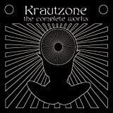 Complete Works by Krautzone (2016-05-04)
