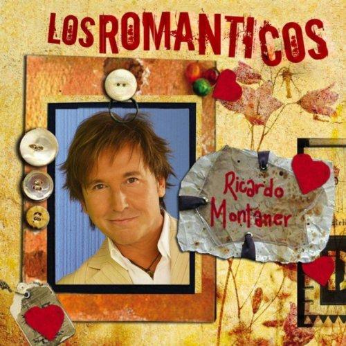 ... Los Romanticos- Ricardo Montaner