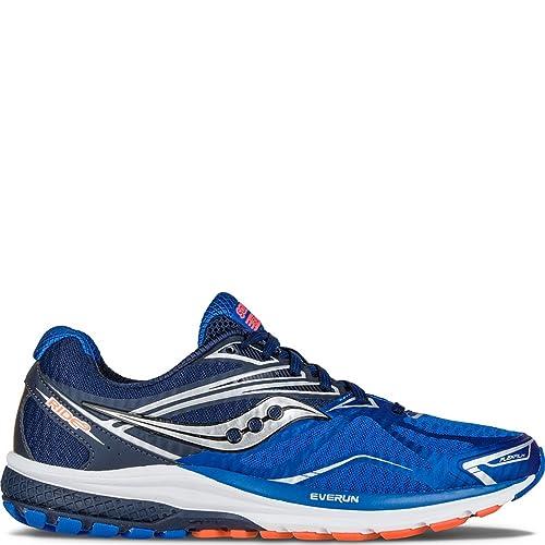 wholesale dealer abf2d 16d21 Saucony Men's Ride 9 Running Shoe