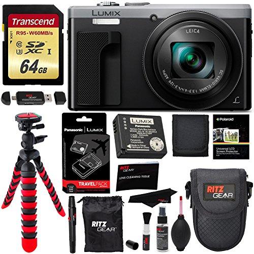 panasonic 40 camera - 6