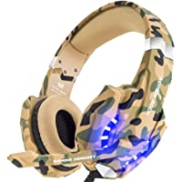 Gamin headphone G2600 latest