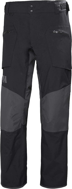 Helly Hansen HP Foil Inshore Pantalones de Navegaci/ón Hombre