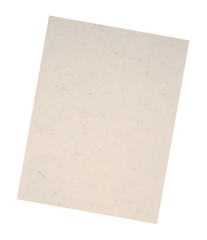 Elefantenhaut Farbe folia 950430 elefantenhaut 110 g m din a4 50 blatt weiß