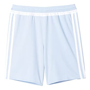 75a727adf Adidas MLS 15 Match Youth Soccer Short