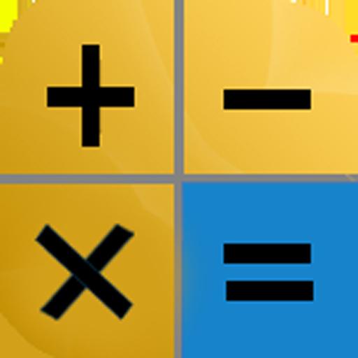 calculator (Graphing App Calculator Free)