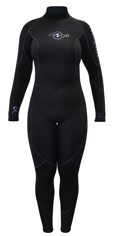 輝い Aqua Lung 7 mmレディースAquaflexウェットスーツ 12 B00GXP03LC Aqua トワイライト(Twilight) 12 Lung 12|トワイライト(Twilight), 人気商品:69145ab0 --- svecha37.ru