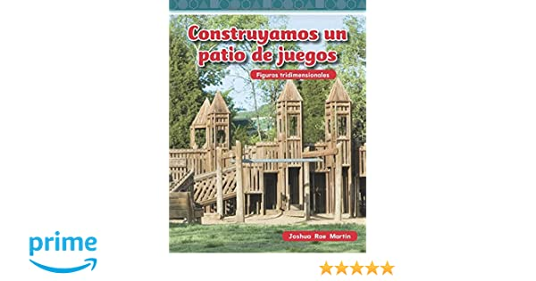 Descargar libro Diós PFD gratis