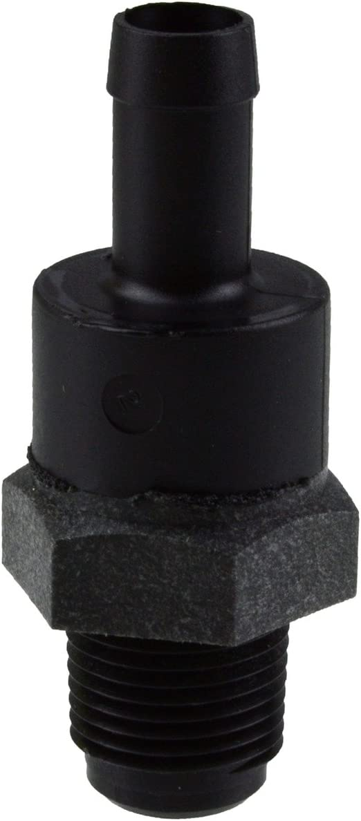 Luber-finer PC438 PCV Valve
