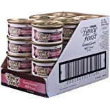 Fancy Feast Gravy Lovers Beef Feast, 24X85g