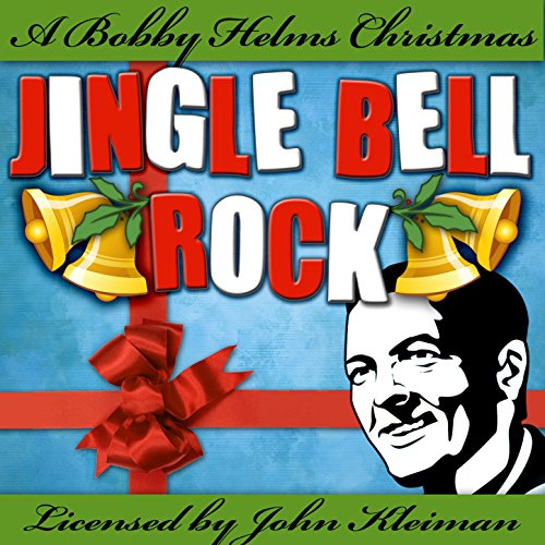 Jingle Rock (Jingle Bell Rock)
