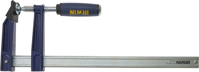 Irwin 10503568 Serre-joints professionnel Petit mod/èle 800 mm