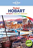 Lonely Planet Pocket Hobart (Travel Guide)