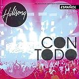 Con Todo (Live)
