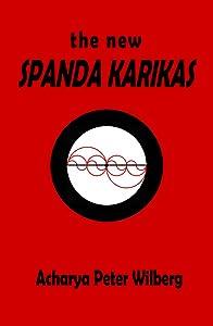 The New Spanda Karikas