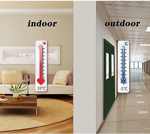 GDMING Cortina para puerta con aislamiento térmico, hecha de algodón grueso, con sistema magnético, ideal para invierno, mantiene la habitación caliente y aislada del frío, para dormitorio o porche, 49 tamaños, Tejido