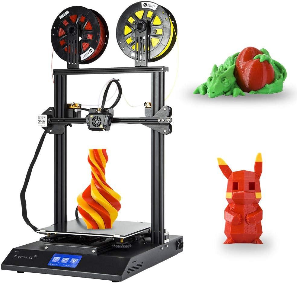 Creality 3D CR-X