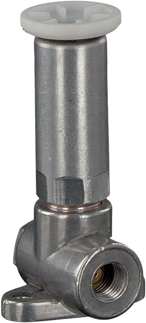 Febi Bilstein 22702 Kraftstoffhandpumpe 1 Stück Auto