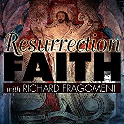 Resurrection Faith