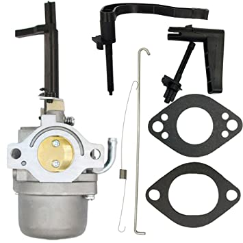 591378 Carburetor for Briggs & Stratton 796321 696132 696133 796322 697351  699958 699966 698455 695918 694952