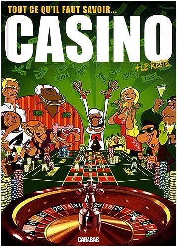 en arrivant haut de gamme véritable marques reconnues Amazon.fr - Casino : Tout ce qu'il faut savoir + le reste ...