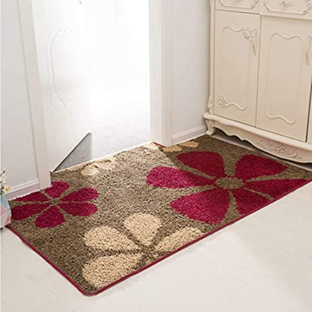 Amazing Waliziwei Aspiration Of The Bathroom Carpet Feet Household Beutiful Home Inspiration Semekurdistantinfo