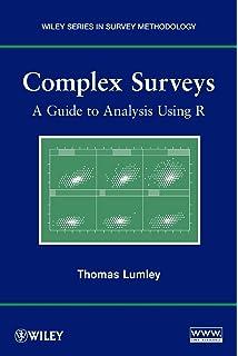 Download Analysis of Health Surveys (Wiley Series in Survey Methodology) book