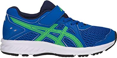 Amazon.com   ASICS Kid's Jolt 2 PS Running Shoes, 1.5M