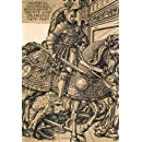Imperial Augsburg: Renaissance Prints and Drawings, 1475–1540