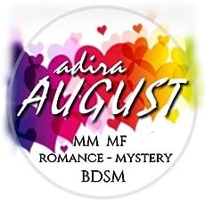 Adira August