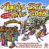 Apres Ski Hits 2008