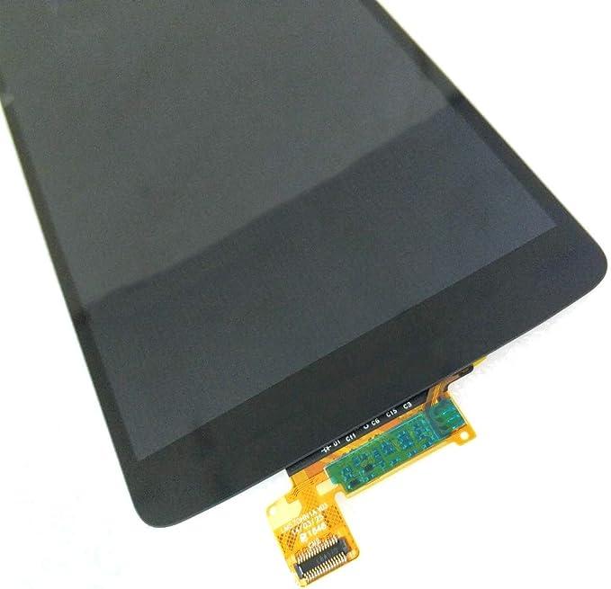 Amazon.com: LG G Vista D631 VS880 Pantalla LCD Pantalla ...