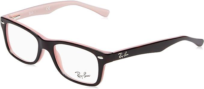 lunette enfant ray ban