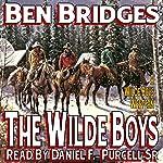 The Wilde Boys | Ben Bridges