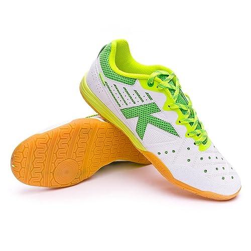 KELME - Feline 6.0-55818-728  Amazon.es  Zapatos y complementos 4e1a1890783ac